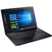 Notebook met SSD schijf